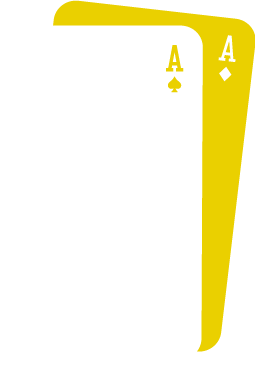 logo-in-the-zone-poker-aademy
