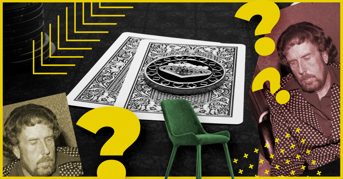 jack-straus-chip-chair-storia-in-the-zone